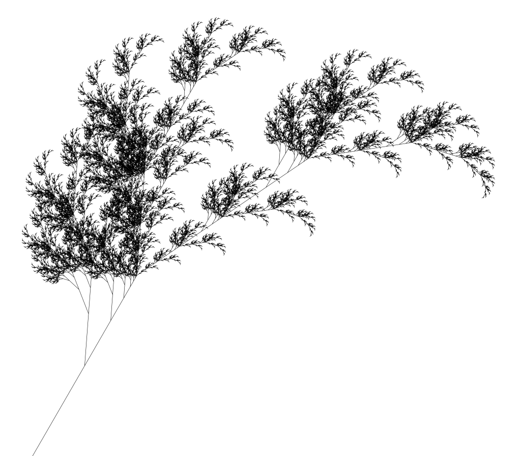 Plant Example Image