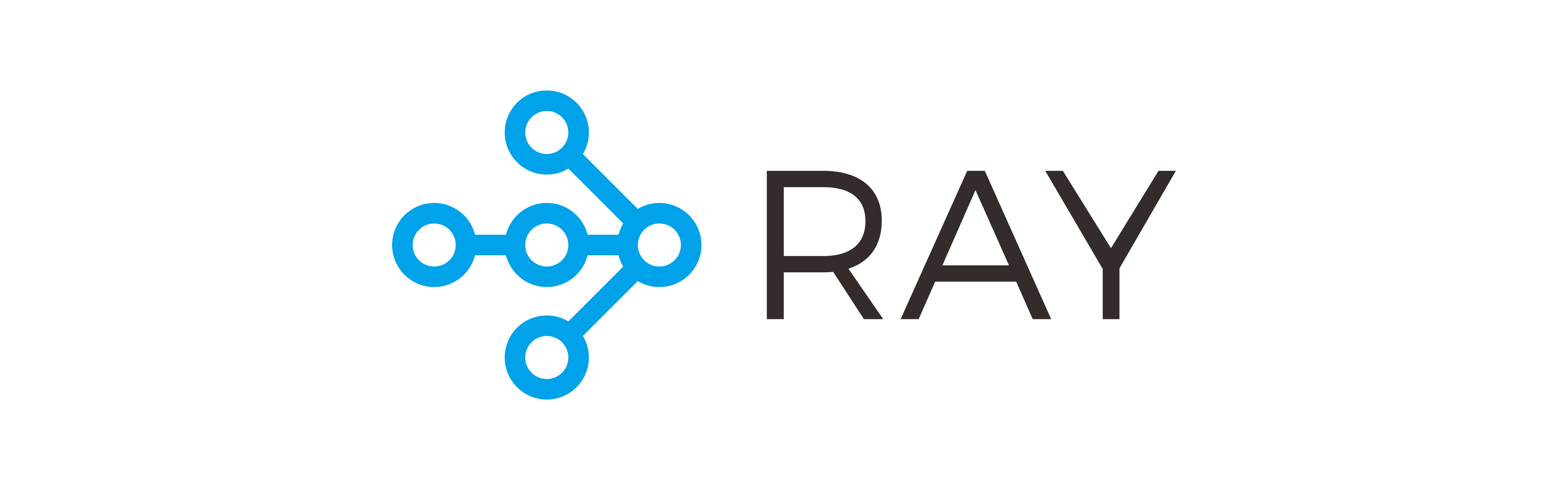 https://github.com/ray-project/ray/raw/master/doc/source/images/ray_header_logo.png
