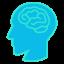 Naive Behavior Tree Plugin's icon