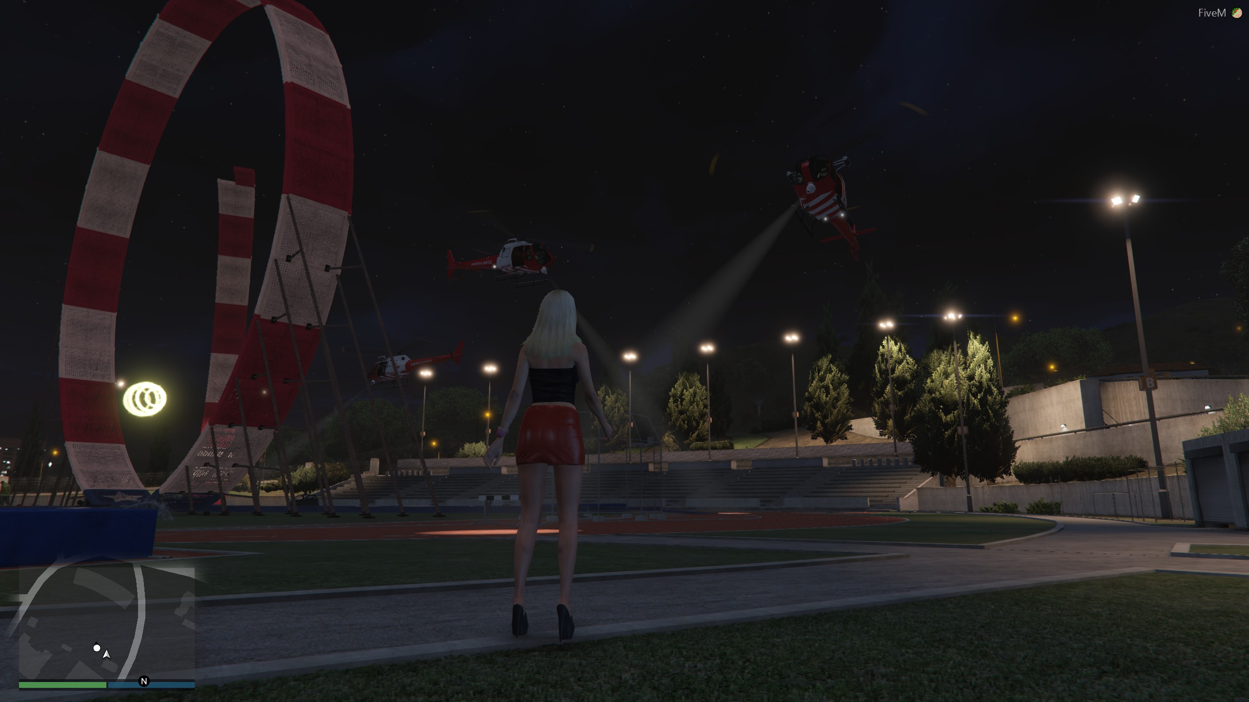 screenshot#19
