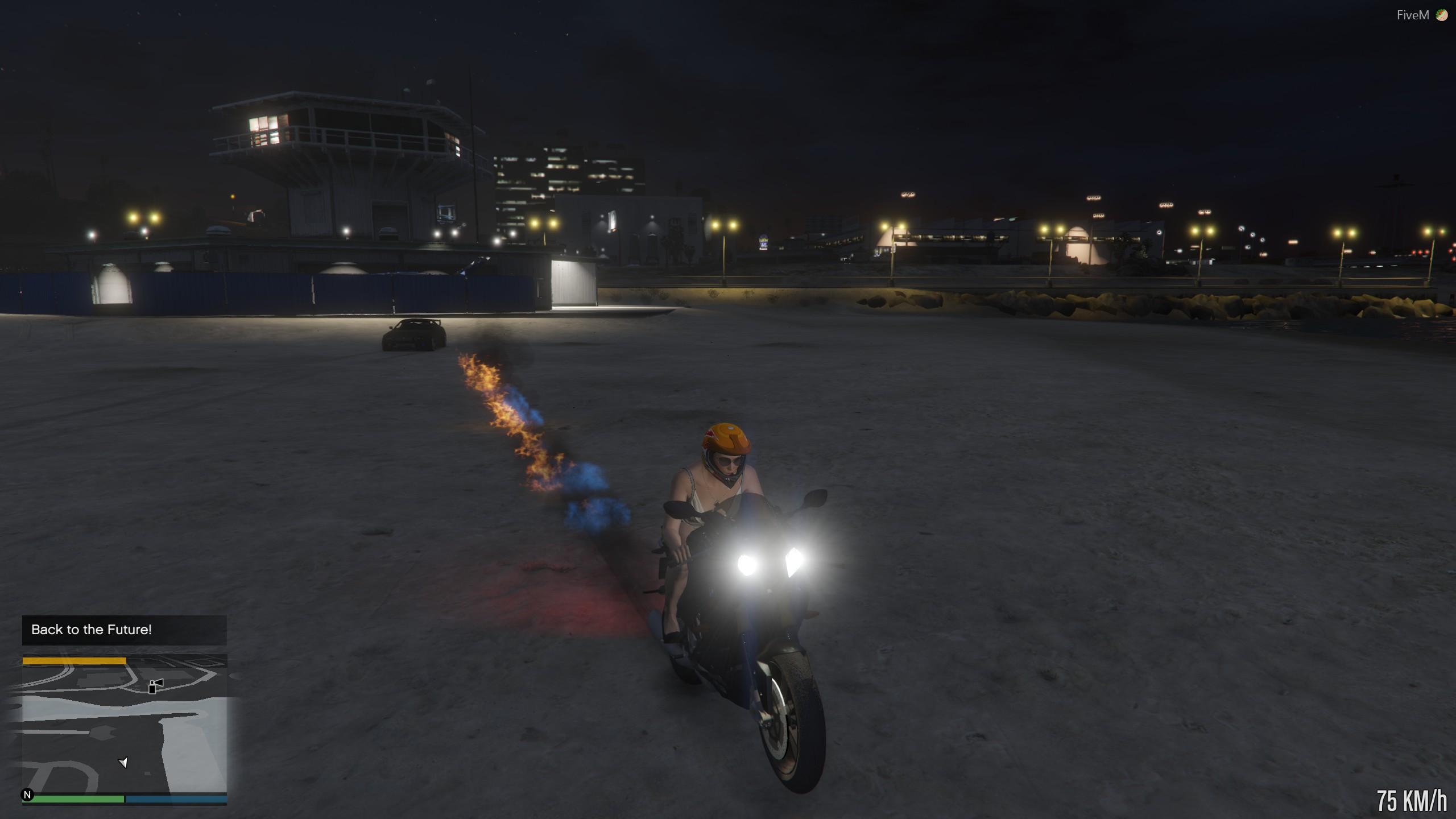 screenshot#23