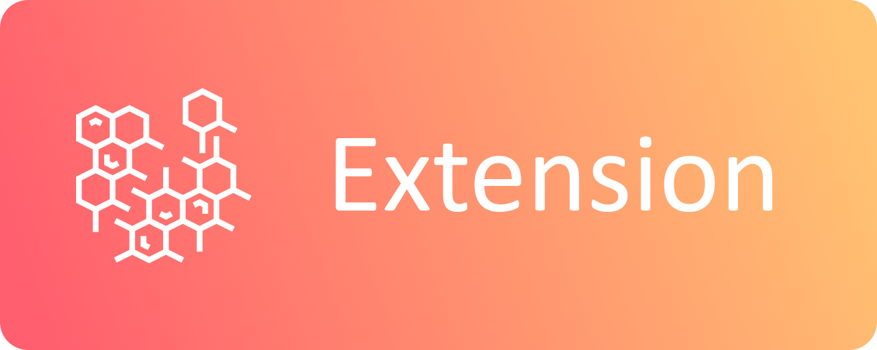 extension | Dart Package