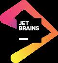 https://www.jetbrains.com