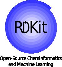RDKit logo