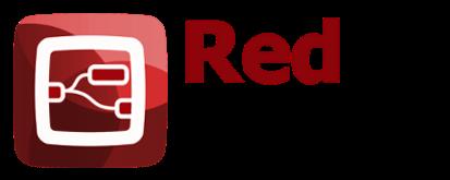 RedMatic