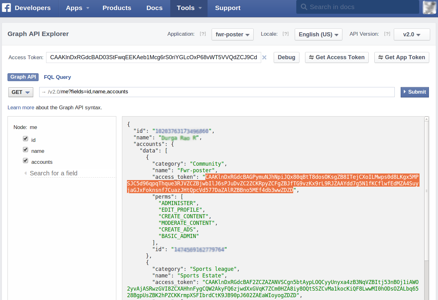 Facebook-Twitter-posts-with-rails-example/README md at