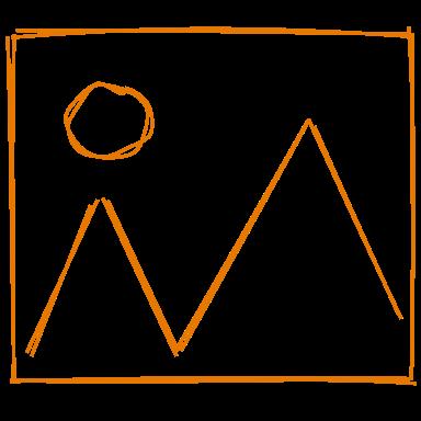 better-image-logo