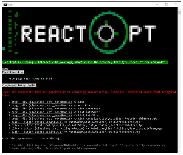 reactopt-screenshot