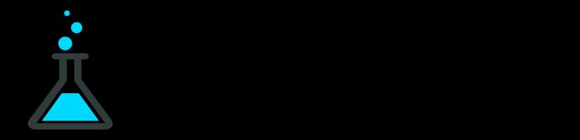 Reagent
