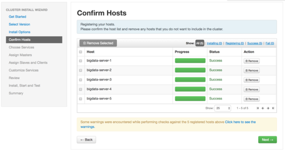 Step3-Confirm-Hosts