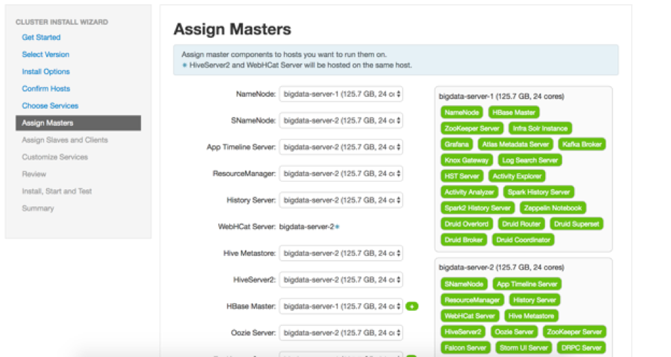 Step5-Assign-Masters-1