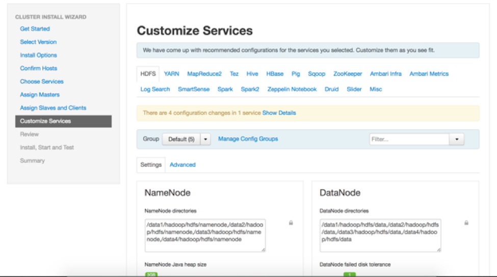 Step7-Customize-Services