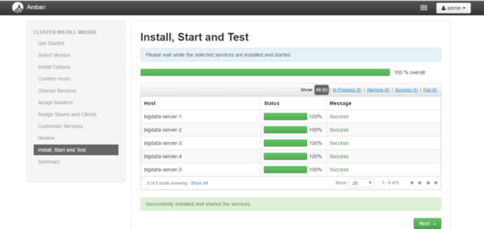 Step9-Install-Start-and-Test
