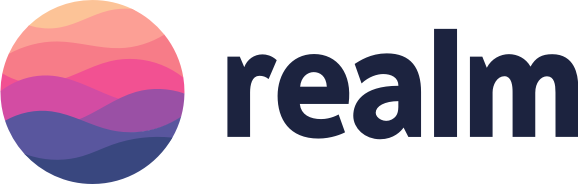 RealmContent