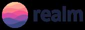 UIKit-Realm数据库的使用