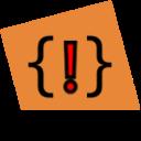 NsDepCop icon