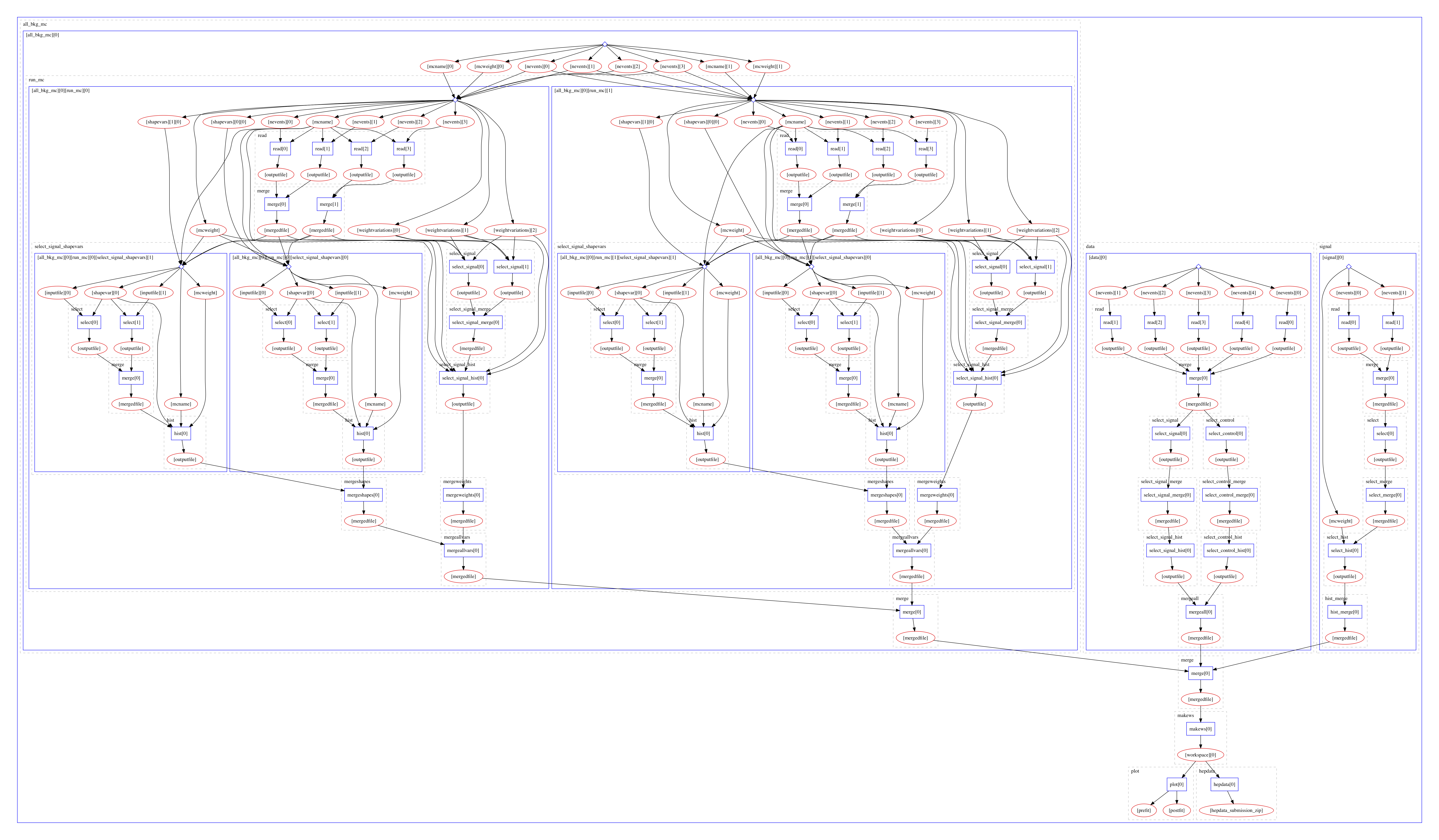 workflow.png