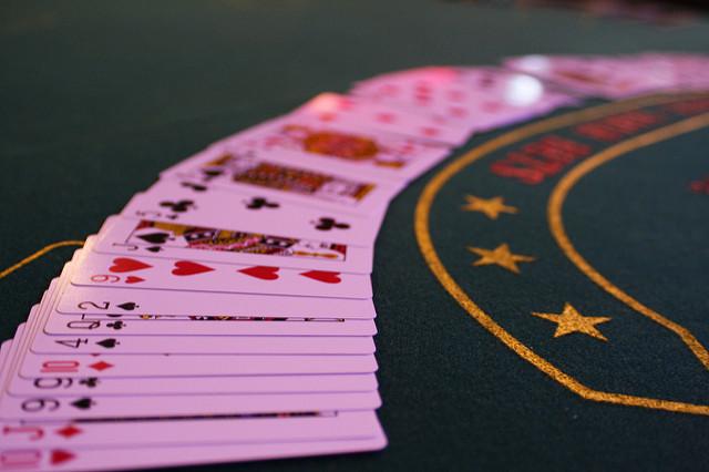 poker_deck