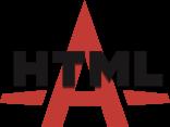 html-autoprefixer