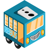 Rebus.Log4Net icon