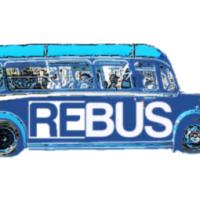 Rebus.Extensions icon