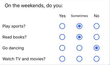 SurveyNative