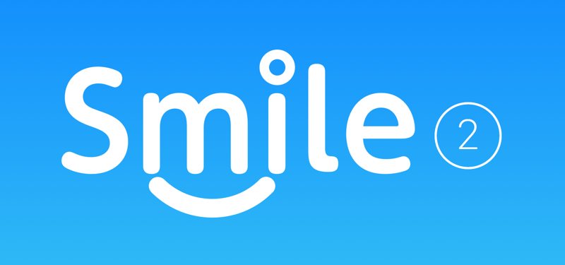 SmileLock