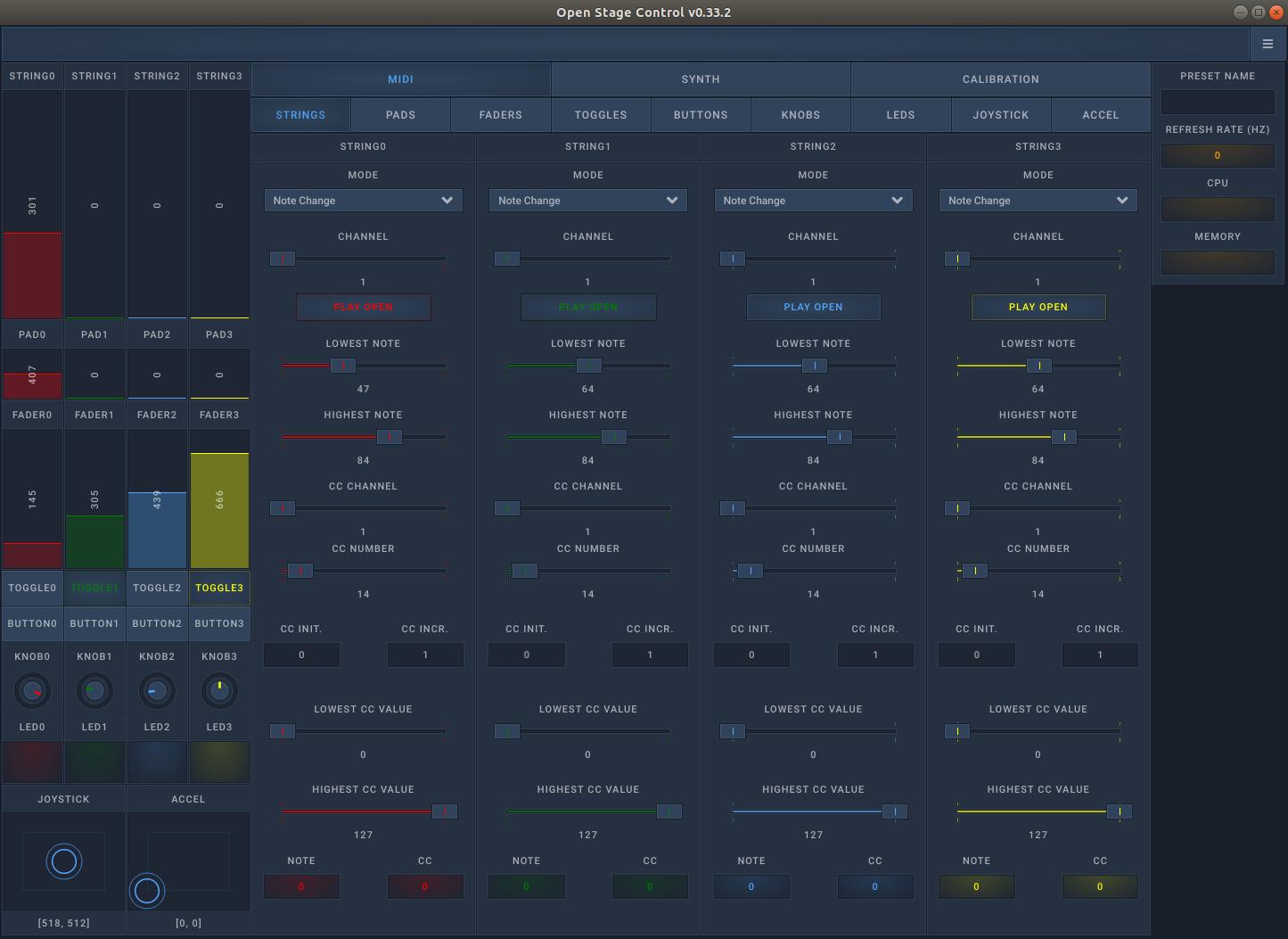 kxmx_ruitar - Body - Detail GUI