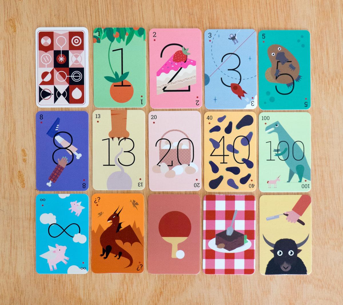 Sprint planning poker cards printable que significa poker en facebook