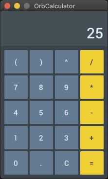calculator-macos