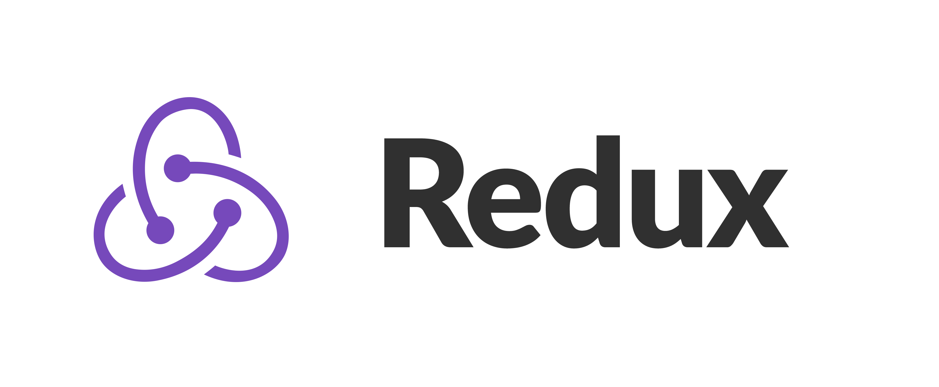 redux architecture for android apps