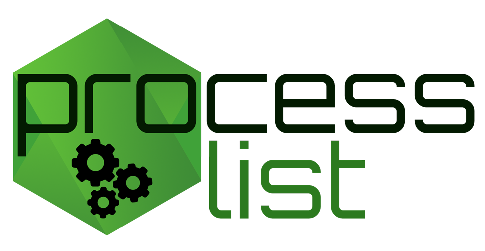 Cross-platform native  method to receive the list of the launched processes