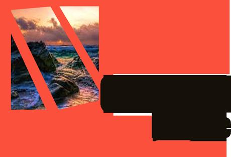 Guided Image for Laravel