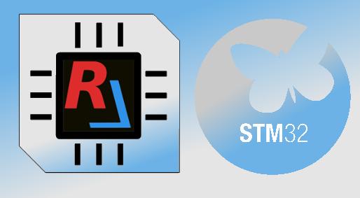 remcu stm32