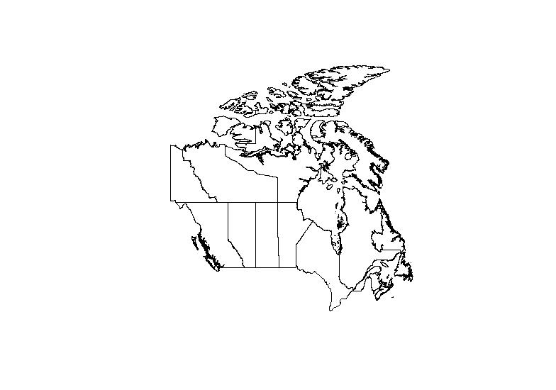 Image bathymetry