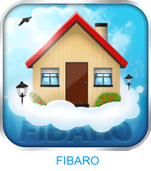 fibaro_icon