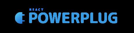 React PowerPlug