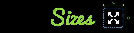 react-sizes