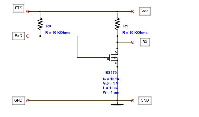 https://raw.githubusercontent.com/renearts/ESP8266-P1-transmitter/master/P1port.png