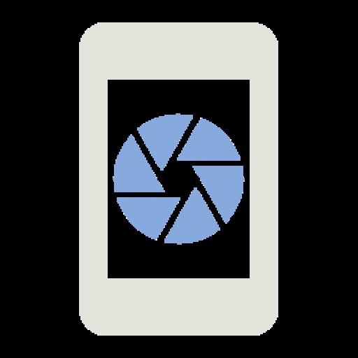 CamCov logo