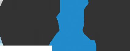 Resgrid logo