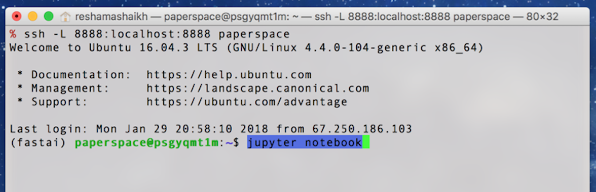 paperspace_jupyter