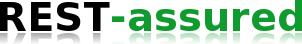 rest-assured-logo