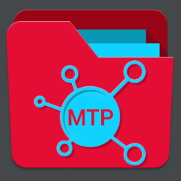 RELEASE - mtp-server-nx - Open Source USB file transfer for