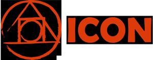 postcss-icon