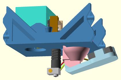 extruder_bridge_assembly_11 Step 11 After
