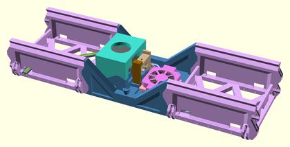 extruder_bridge_assembly_12 Step 12 After