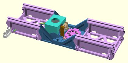 extruder_bridge_assembly_13 Step 13 After
