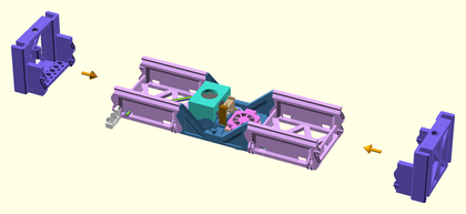 extruder_bridge_assembly_14 Step 14 Before