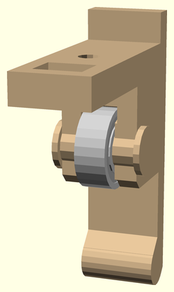 extruder_bridge_assembly_2 Step 2 After